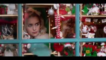 'Last Christmas' - Official Trailer (Universal Pictures)