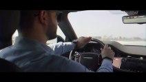 New Range Rover Evoque – The Original Luxury Compact SUV Evolved