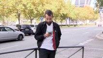 El 74% de los españoles que compra a través del móvil busca productos diariamente