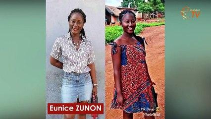 Josey, Beynaud, Molare ... Les stars ivoiriennes et leurs sosies