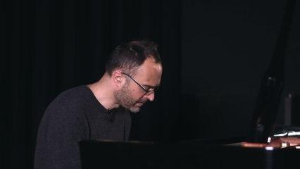 Luke Howard - Place
