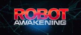 Robot Awakening movie