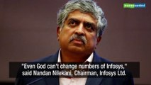 Key Takeaways from the Infosys Analyst meet