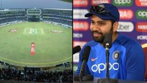 India vs Bangladesh 2019 : Rohit Sharma Opens Up On Game Plan For 2nd T20I || Oneindia Telugu