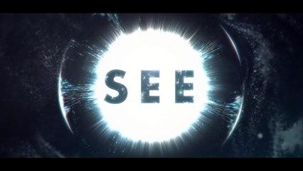 See : trailer de la série Apple TV+