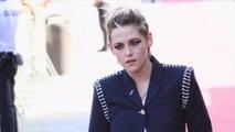 Kristen Stewart aurait pu épouser Robert Pattinson