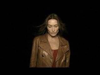 Carla Bruni - Tout le monde