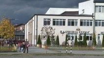 """""""Shkollat ideale"""" në Gjakovë-Lajme"""