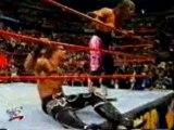Wwe-Survivor Series 97- Shawn Micheals Vs. Bret Hart