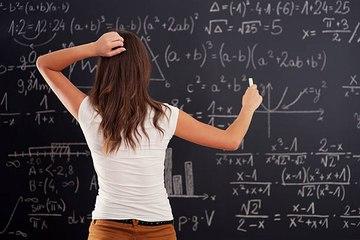 ¿Cómo abordar un problema matemático?