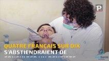 La Minute Santé : réduire l'angoisse pour ne plus avoir mal chez le dentiste