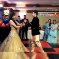 best bride groom dance in wedding top wedding dance in wedding .best wedding couple