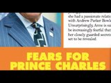 Prince William, Kate Middleton, sueurs froides pour Charles, l'angoissante raison...