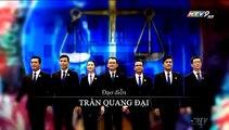 Dặm đường công lý - tập 21