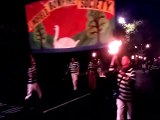 Lindfield Bonfire Night 2019