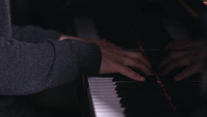 Luke Howard - Sky