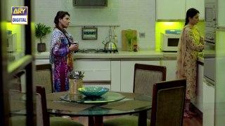 Thora Sa Haq Episode 3 | 6th November 2019 | ARY Digital Drama