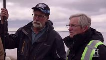 The Curse of Oak Island S07E01 The Torch Is Passed (Part 1) Tv.Series