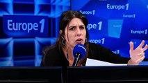 """Malaise des musulmans de France : """"Ils se sentent mal de quoi ?"""", demande Marine Le Pen"""