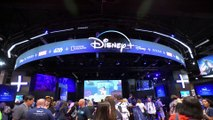 Disney+ 'Ad Free Experience' to Feature Ads