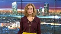 Euronews am Abend   die Nachrichten vom 6. November 2019