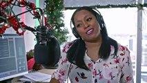 'Radio Christmas' Trailer