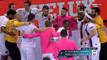Handball - Ligue des Champions : Gérard au buzzer et le PSG s'en sort !