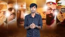 Happy birthday kamal  | Best Kamal Haasan voice songs | கமல்ஹாசன் பாடிய சிறந்த பாடல்கள்
