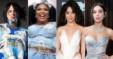 More 2019 American Music Awards Performers Have Been Announced