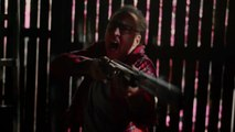 COLOR OUT OF SPACE Official Trailer - Nicolas Cage Sci-Fi Horror