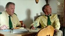 Hubert ohne Staller (133) - Bauernregel Staffel 9 Folge 1