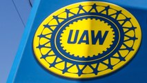 Acting UAW Head Vows To Examine 'Every Inch' Of Union
