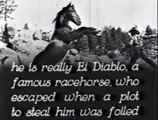 The Devil Horse Chapter 2: Chasm of Death (1932)