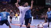 Les réactions : Flensbourg - PSG Handball