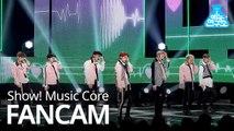 [예능연구소 직캠] ONF - We Must Love, 온앤오프 - 사랑하게 될 거야 @Show! Music Core 20190223
