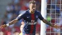 Paris SG : Leonardo a oublié le feuilleton Neymar