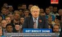 Niaga AWANI: Apakah intipati kempen Pilihan Raya UK?