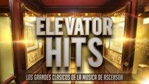 Varios - Elevator Hits - Los grandes clásicos de la música de ascensor