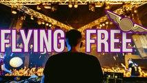 Pont Aeri vol.4 - Flying Free