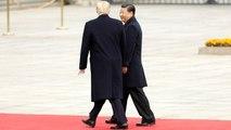 Trump-Xi Trade Summit May Slip to December