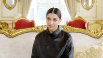 Deepika Padukone's Guide to Style and Fashion | Little Black Book
