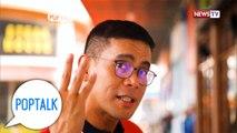 PopTalk: Tatlong restaurants sa culinary capital ng Pilipinas, pop or flop?