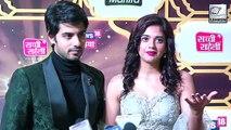 Shruti Sharma Reveals Who's Her Favourite Contestant In Bigg Boss 13