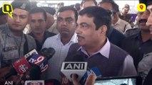 'We Will Get Sena Support': Union Minister Nitin Gadkari