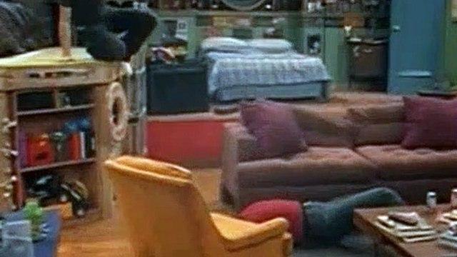 Drake & Jos Season 4 Episode 4 - Mindy Loves Josh
