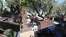 A vendre - Appartement - ASNIERES SUR SEINE (92600) - 4 pièces - 75m²