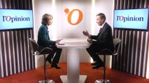 Annonces sur l'immigration: «Ce sont des mesurettes qui ne vont rien changer!», juge Nicolas Dupont-Aignan