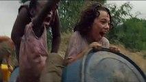Wendy Trailer (2020)