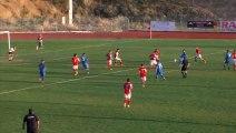 AO Yπάτου-Δήλεσι 4-0 (κύπελλο Βοιωτίας)