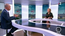 """Éducation nationale : """"Je veux une institution beaucoup plus humaine"""", confie Jean-Michel Blanquer"""